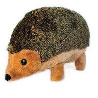 ZippyPaws Hedgehog Squeaky Plush Dog Toy XL