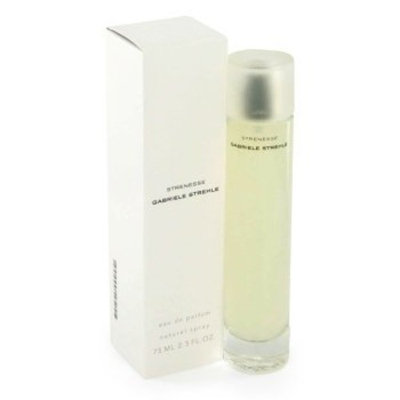 STRENESSE by Gabriele Strehle Eau De Parfum Spray 2.5 oz for Women