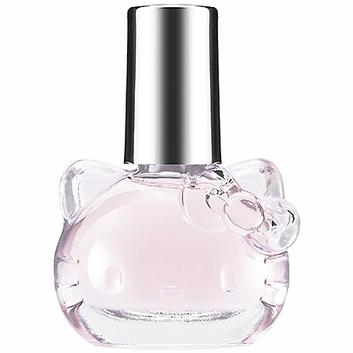 Hello Kitty Fragrance 0.25 oz Eau de Parfum Spray