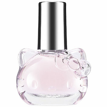 Hello Kitty Fragrance 0.25 oz Eau de Parfum Spray