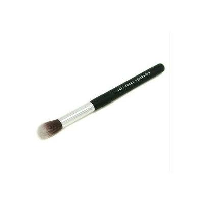 Bare Escentuals Soft Focus Shadow Brush