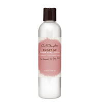 Carol's Daughter Ecstasy Frappé Body Lotion