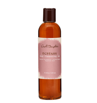 Carol's Daughter Ecstasy Body Cleansing Gel