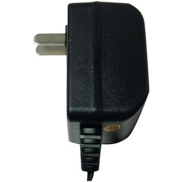 Innovation 7-38012-14010-9 Super Nintendo Entertainment System AC Adapter (SNES)