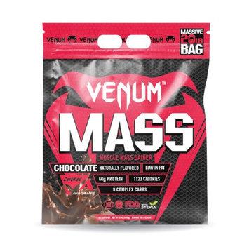 Venum Nutrition Mass Gainer
