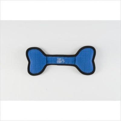 Tuff Enuff Classics Bone Toy for Dogs