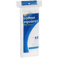 Sunmark Multi-Purpose Cotton Squares, 160 each by Sunmark