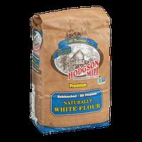 Hodgson Mill Premium Naturally White Flour