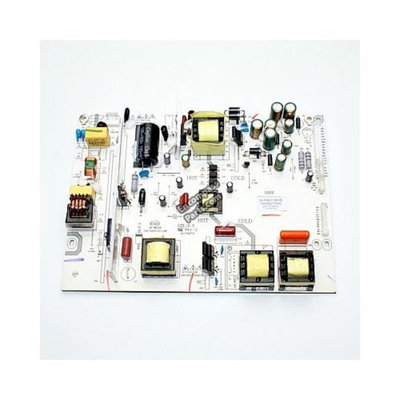 Haier TV-5210-760 Power Supply Lk-Pi400110A