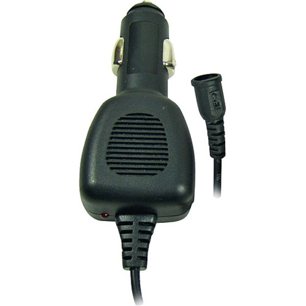 Just Wireless Car Charger For Apple Reviews Find The