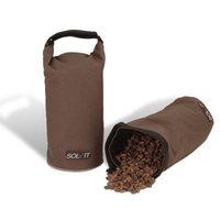 Solvit HomeAway Pet Food Storage Bag
