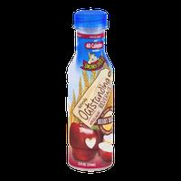 Sneaky Pete's Oatstanding Beverage Apples Away