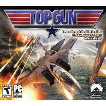 Cosmi Top Gun - Windows PC
