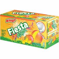 Fiesta Mirinda Mango Soda