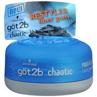 göt2b Chaotic Restyler Fiber Gum
