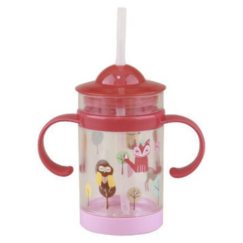 Peace Nature Sippy Cup by Circo