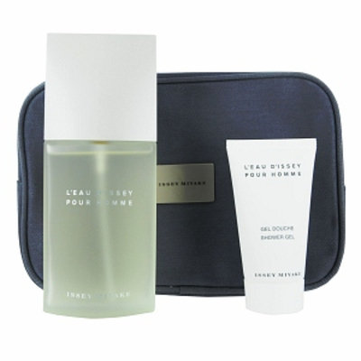 Issey Miyake L'eau D'issey Gift Set For Women, 1 ea
