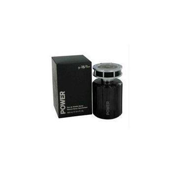 50 Cent Power by  Gift Set -- 3. 4 oz Eau De Toilette Spray + 3. 4 oz After Shave Balm