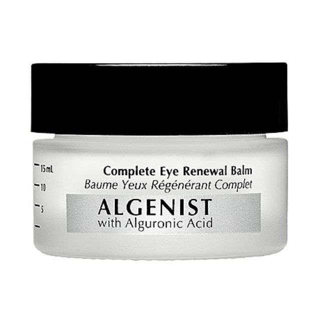 Algenist Complete Eye Renewal Balm 0.5 oz