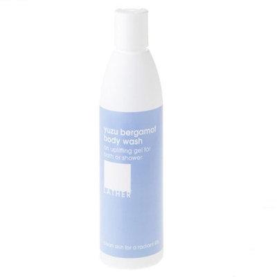 Lather HER Yuzu Bergamot Body Wash, 8-Ounce Bottle