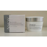 Avon ANEW CLINICAL Advanced Retexturizing Peel 42 ml 1.47 fl oz