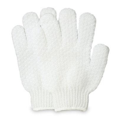 Earth Therapeutics Exfoliating Hydro Gloves