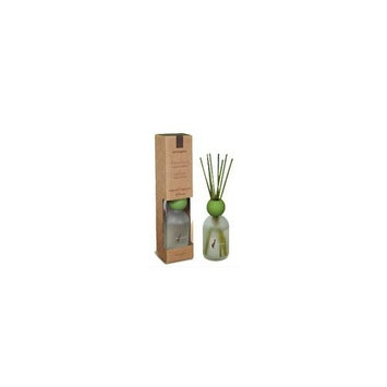 Out Of Africa Reed Diffuser Lemongrass 100ML