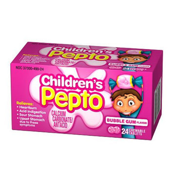 Pepto-Bismol Children's
