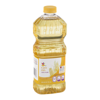 Ahold Corn Oil 100% Pure