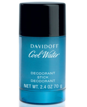 Davidoff Cool Water Mild Deodorant Stick for Him
