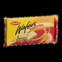 Osem Wafers Chocolate