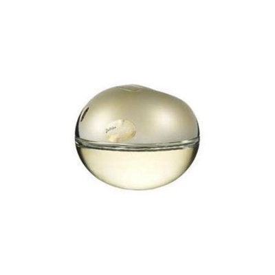DONNA KARAN 10994162 GOLDEN DELICIOUS by DKNY EDPSPRAY