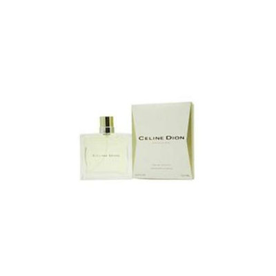 Celine Dion By  Edt Spray 1. 7 Oz