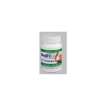 Patent Health Smart Lean SmartLean Fat Burner 45ct