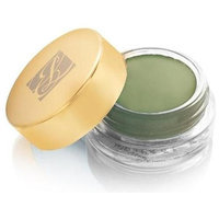 Estée Lauder Double Wear Stay-In-Place ShadowCreme 03 Precious Jade