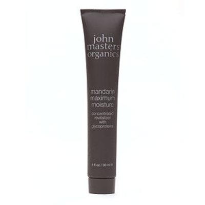 john masters organics Mandarin Maximum Moisture