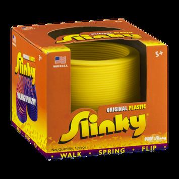 Slinky Original Plastic