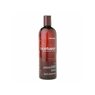BioInfusion Color Care Shampoo