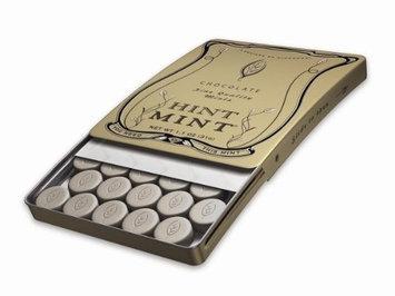 Hint Mint Gelatin Free Kosher Mints - Chocolate 1.1oz (31g) (30Mints)
