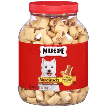 Milk Bone Original Dog Treats with Marrow - 40 oz