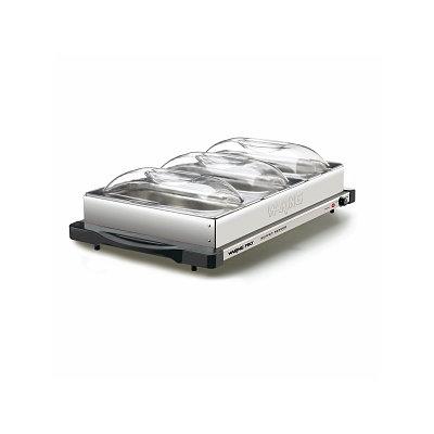 Waring Pro BFS50B Professional Buffet Server/ Warming Tray