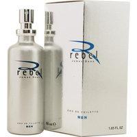 Saile International - Rebel for Men Eau de Toilette Spray 1.85 oz