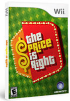 UbiSoft The Price is Right