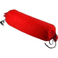 Vandue Corporation Royal Massage Sateen Bolster Wrap - Large