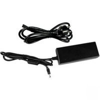 LaCie AC Adapter - 12.50 A Output Current