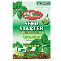 4 Quart Seed Starter 30101 by Hoffman A H Good Earth