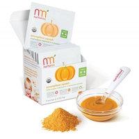 NurturMe Stage 1 Dry Baby Food - Scrumptious Squash - 0.46 oz - 8 pk