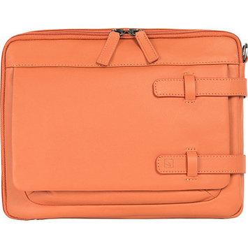 Tucano Tema Tablet Shoulder Bag