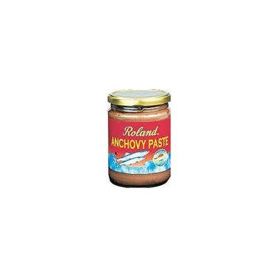 Roland Anchovy Paste - 1 lb Jar - 1 jar, 16 oz