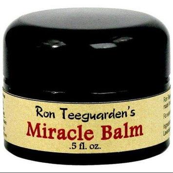 Miracle Balm Dragon Herbs .5 oz Balm
